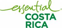 esencial-costa-rica-300x138
